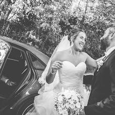 Wedding photographer Cinzia Costanzo (cinziacostanzo). Photo of 03.11.2017