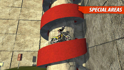 Bike Racing 2 : Multiplayer 1.12 screenshots 1
