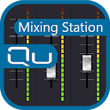 Mixing Station Qu icon