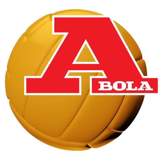 www abola pt online