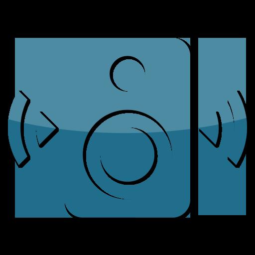 Bluetooth Speaker Booster