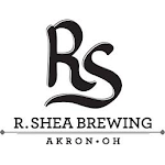 Logo for R. Shea Brewing