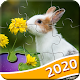 Jigsaw Wonderland - Best Jigsaw Puzzles for Free Download on Windows