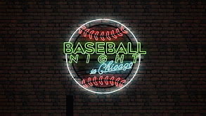 Baseball Night In Chicago thumbnail