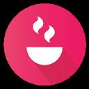 Ultimate Recipe App Template APK