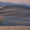 Mesquite Dunes 1photoshoplightenresize2000.jpg