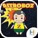 アストロボーズ icon