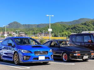 WRX S4 VAG GT-S C型のカスタム事例画像 HiRo(S.KDS)さんの2020年08月17日12:50の投稿