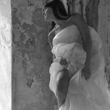 Wedding photographer Tatyana Merezhkina (tamerezhka). Photo of 29.06.2015