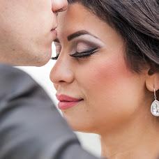 Wedding photographer Melissa Ouwehand (MelissaOuwehand). Photo of 17.12.2015