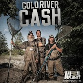Cold River Cash