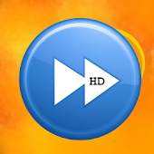 HD player ver flash free
