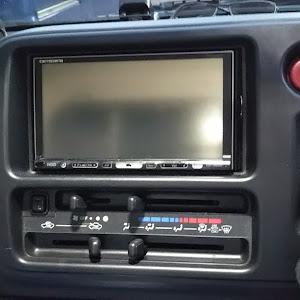 ハイゼットトラックのカスタム事例画像 TENさんの2020年05月22日00:01の投稿
