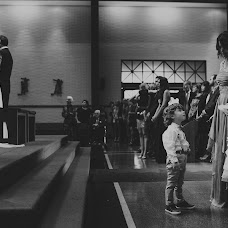Fotógrafo de bodas Diego Alonso (diegoalonso). Foto del 28.03.2016