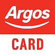 My Argos Ca.. file APK for Gaming PC/PS3/PS4 Smart TV