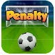 Penalty Download on Windows