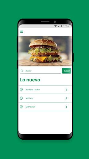 Guía de Bolsillo Mesoamérica screenshot 3