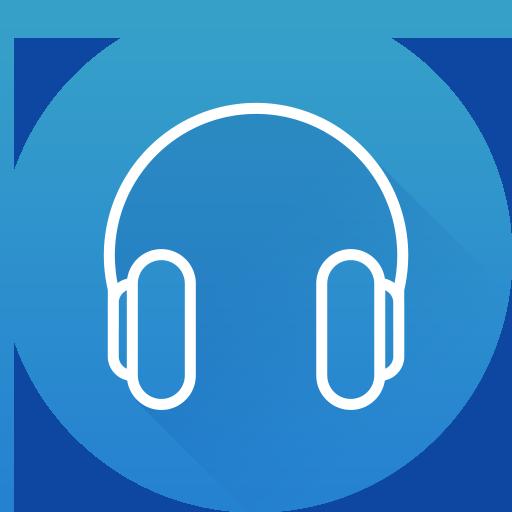 MusicBox 音樂 App LOGO-APP試玩