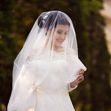Wedding photographer Zharkyn Shynbolatov (Jarkyn). Photo of 27.11.2017