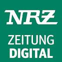 NRZ ZEITUNG DIGITAL