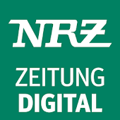 NRZ ZEITUNG DIGITAL Android APK Download Free By FUNKE MEDIEN NRW GmbH