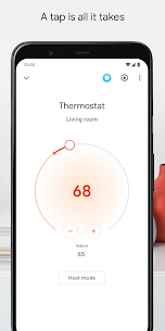 google home for For Pc In 2020 – Windows 10/8/7 And Mac – Free Download 6
