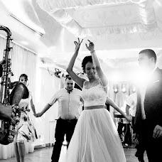 Wedding photographer Anneta Gluschenko (apfelsinegirl). Photo of 13.10.2017