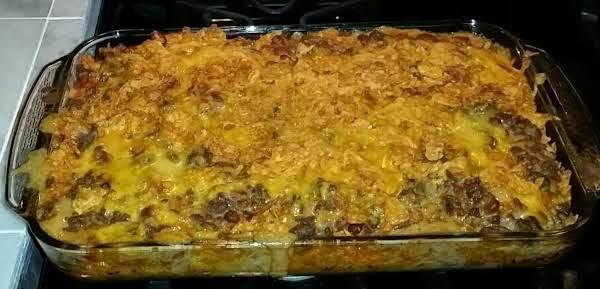 Dorito Casserole Just A Pinch Recipes,Gourmet Food Online India