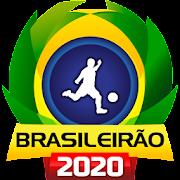 Brasileirão Pro 2020 - Série A e B