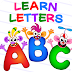Super ABC Learning games for kids Preschool apps free download