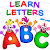 Bini Super ABC! Preschool Learning Games for Kids! file APK for Gaming PC/PS3/PS4 Smart TV
