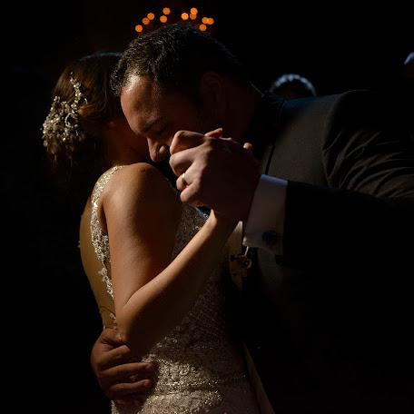 Wedding photographer Jamil Valle (jamilvalle). Photo of 21.12.2017