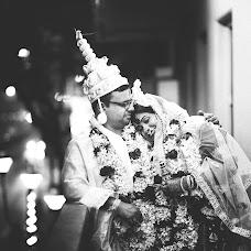 Wedding photographer Aniruddha Sen (AniruddhaSen). Photo of 01.02.2018