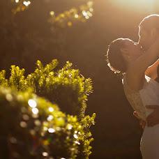 Fotógrafo de bodas Ana Mira (anamira). Foto del 24.06.2015
