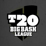 Big Bash 2018-2019