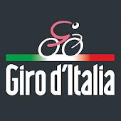 SBS Giro d'Italia Tracker 2015