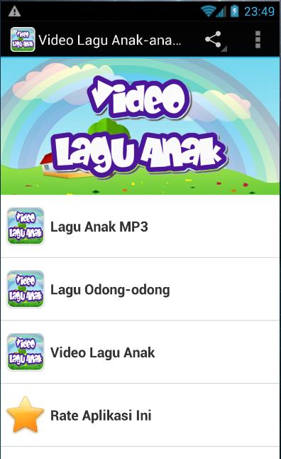 Download Lagu Bungong Jeumpa Tania : download, bungong, jeumpa, tania, Video, Anak-anak, Indonesia, Download, Education