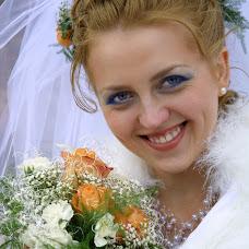Wedding photographer Oleksandr Revenok (Sanela). Photo of 07.07.2016