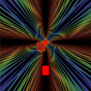 coLOr tUNnEL TRiPpY gAme