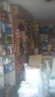Subham Store photo 2