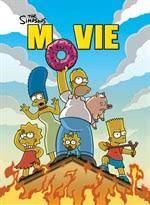Buy The Simpsons Movie - Microsoft Store en-NZ