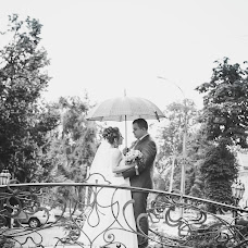 Wedding photographer Valent Yumatov (iumatov222). Photo of 15.11.2017