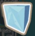 氷晶石の壁