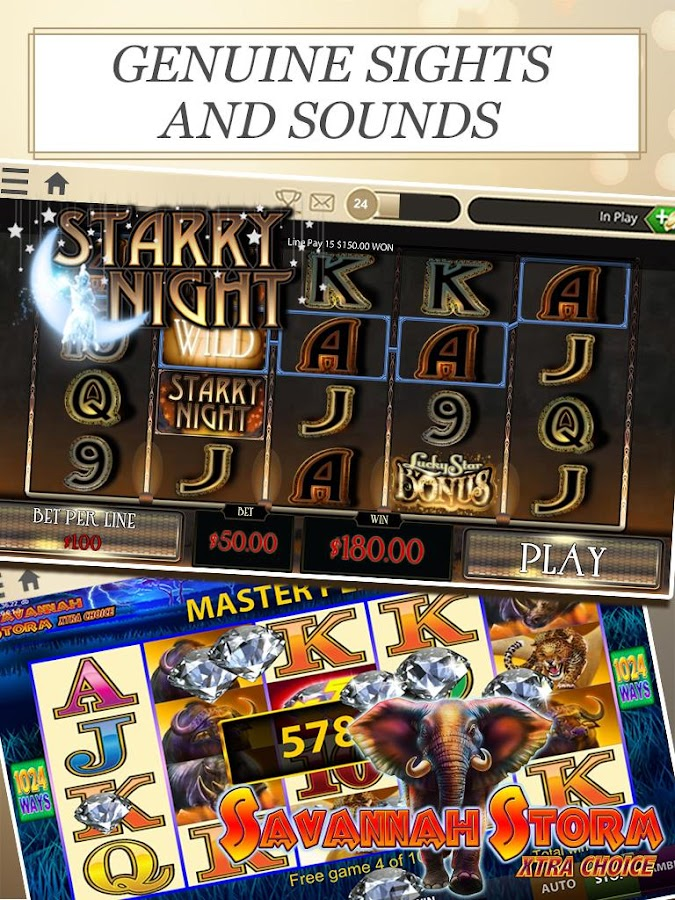 Play turning stone online games
