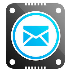 Backup Phone Messages.apk 1.0
