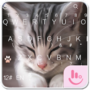 App Cats Keyboard Theme APK for Windows Phone