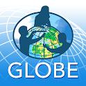 GLOBE Data Entry