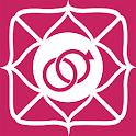 Horoscope Matching icon