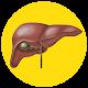 Medicina Natural Higado for PC-Windows 7,8,10 and Mac