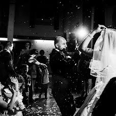 Hochzeitsfotograf Igor Geis (Igorh). Foto vom 14.03.2019